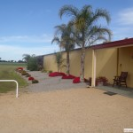 Yarrawonga Pet Resort